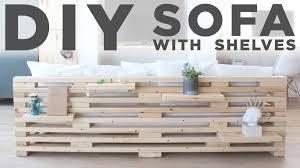 Living Room Decor Diy Diy Stylish Sofa Bed For Living Room Decor And Diy Sofa 10757
