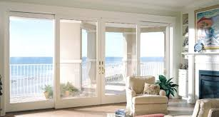 best sliding patio doors marvelous what is the best sliding patio door about remodel modern home best sliding patio doors