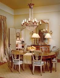 file la sorbonne hall ceiling. File La Sorbonne Hall Ceiling. Tara Shaw Lighting. Living-room-european- Ceiling C