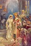 Late Middle Ages Marriage and Family