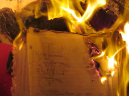 is your homework done well done my school year blog of course there might be some of your favorite subjects or assignments that you not want to burn however when you have your least favorite subject in