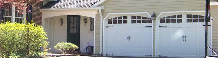 garage door images. Residential Garage Door Images