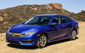 new car release dates 2013 australia2016 Honda Civic Release Date Price and Specs  Roadshow
