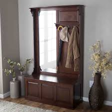 hallway furniture entryway. Hallway Furniture Coat Rack Entryway Benchhallway Pics With Stunning Cabinets Storage Tall Shoe Unit Stand Cabinet St L
