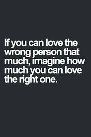 Quotes About Finding Love Again Stunning Finding Love Quotes Amusing Finding Love Quotes And Amazing Quotes
