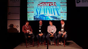 roundtable leaders sound off search insider summit 2017 deer valley