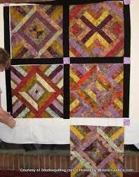 Amazing Jelly Roll Quilt Pattern & An error occurred. Adamdwight.com