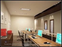 the design office. Dimas Satria Ardianda Office Jakarta Staff-Area-View-1 29520 The Design S