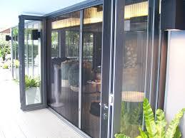 retractable screen doors. Retractable Screen Door Repair Roll Odl Parts Aluminum Doors 4