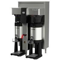Item delivered was exactly how it was advertised. Fetco Satelite Coffee Brewers Fetco Coffee Dispensers And Urns
