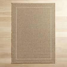 target indoor outdoor rugs indoor outdoor rug target round rugs target