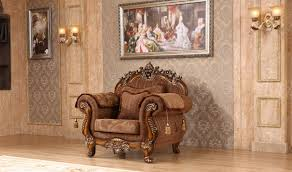 Traditional Living Room Sets 681 Sheraton Traditional Living Room Set In Cherry By Meridian