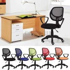 fabric computer chair uk. modern ergonomic mesh fabric adjustable executive computer desk office chair uk uk (