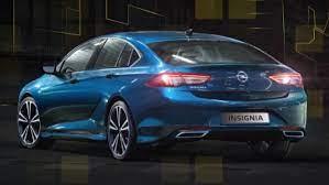 D segmentinin güçlü modellerinden olan insignia, 2021 model yılı için yenilendi ve türkiye'de de satışa sunuldu. 2021 Opel Insignia Fiyatlari Belli Oldu Iste Detaylar