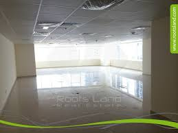 office on sale offices for sale in dubai roots land real estate