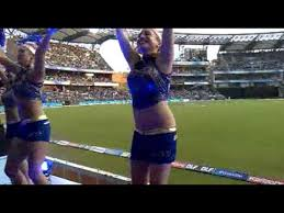 Wankhede Seating Chart Masti At North Stand At Wankhede Stadium Youtube