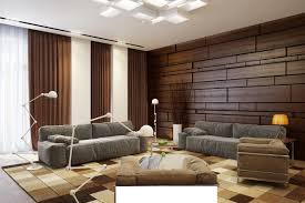 modern wooden wall panels
