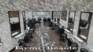 Salon De Coiffure éxclusivement Féminin Salon Taymi Beauté