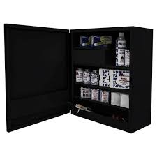 AA Tire Repair Cabinet for Car and LT – All Tire Supply LLC