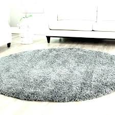 round bedroom rugs round rugs for living room round rug in bedroom interior lovely round rugs