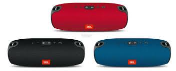 jbl xtreme 2. jbl xtreme portable speaker (blue/red/black) jbl xtreme 2