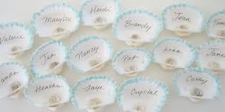 Tea Party Name Cards Yupar Magdalene Project Org