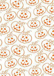 Cute Halloween Wallpaper Iphone ...