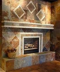 How To Clean Slate Fireplace  The Blog At FireplaceMallSlate Fireplace