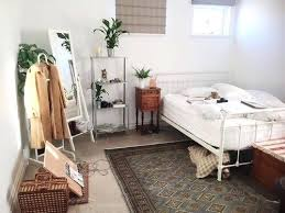 White bedroom inspiration tumblr Peaceful White Room Tumblr Pale Hipster And White Interior Photo White Room Decor Ideas Tumblr White Room Tumblr White Bedroom Ideas Best Cozy White Bedroom Ideas