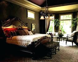 traditional bedroom furniture designs. Traditional Bedroom Designs Ideas Interior Design Romantic Master Decorating Furniture