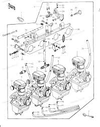 Awesome 93 honda shadow 0 wiring diagram images best image