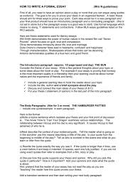cover letter examples of introductory paragraphs for expository  the formal literary essay opening sentences for college essays 008001307 1 392678ca702543765e3c32db976 opening sentences for essays