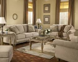 beige furniture. Baby Nursery: Foxy Beige Living Room Set Home Lovely In High Gloss Furniture: Full Furniture T