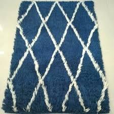 moroccan pattern rug pattern woolen gy rug moroccan pattern rug uk