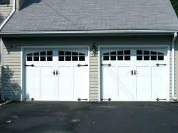 clopay garage doors prices. Clopay Garage Doors Prices Door Cost Coachman Gallery . D