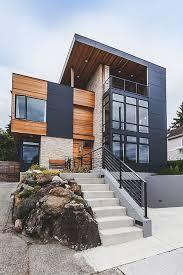 Modern #Architecture More