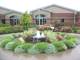Small Picture Collect stormwater using a circular driveway funnel Direct the