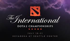 the international 2014 liquipedia dota 2 wiki