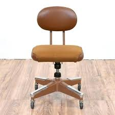 vintage office chairs for sale. Retro Office Chairs For Sale Chair Fascinating This Is Featured In An  Industrial Brown And Image . Vintage