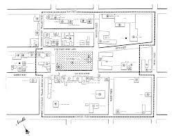 Mission San Diego De Alcala Floor Plan Floor Plan MISSION SAN Mission San Diego De Alcala Floor Plan