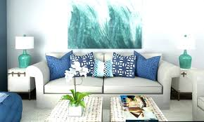 pottery barn outdoor rugs starfish rug full size of tropical area nautical for hacienda blue indoor