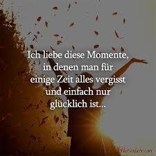 Ich Liebe Diese Momente In Denen Man Für Einige Zeit Qweqde