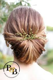 Chingon Hair Style best 25 wedding hair chignon ideas wedding low 3878 by wearticles.com
