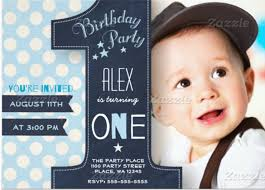 Boys Birthday Party Invitations Templates 33 Kids Birthday Invitation Templates Psd Vector Eps Ai