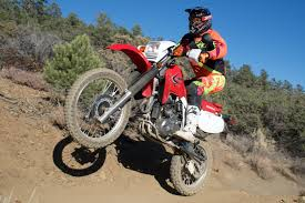 2018 honda 650 dirt bike. contemporary dirt 2016 honda xr650 test  msrp intended 2018 honda 650 dirt bike e