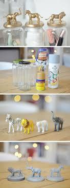 Superb Best 20 DIY Home Decor Ideas On Pinterest Inside Diy Decorating Ideas Good Ideas
