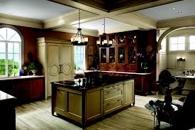 Brookhaven Kitchen Cabinets Confused Between Brookhaven Kitchen Cabinets And Custom Cabinets