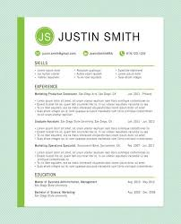 Customized Resume: The Innovator by LittleMissMBA on Etsy