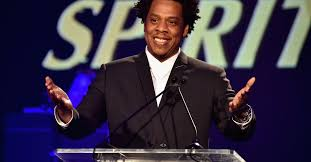<b>Jay Z</b> Takes Jabs at Kanye West on What's Free | Time