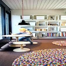 carpet tiles for kids playroom best carpet for playroom kids rug kids playroom rug best carpet carpet tiles